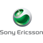 Sony-Eriscsson
